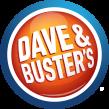 D&B logo.png