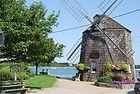 sag harbor windmill