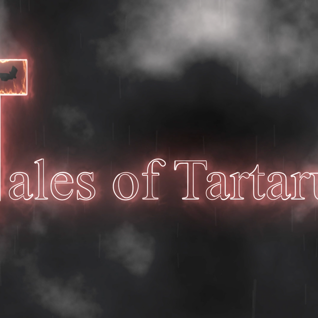 Tales of Tartarus