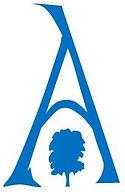 Logo Bleu (2).JPG