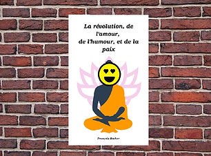 La_révolution_DAHP.jpg