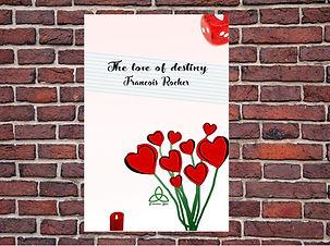 liste_the love of destiny.jpg