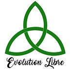 évolution libre