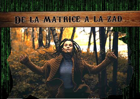 De_la_matrice_à_la_Zad.jpg