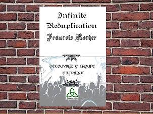 liste_infinite reduplication.jpg