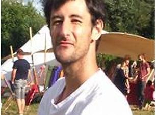 Profil_François.jpg