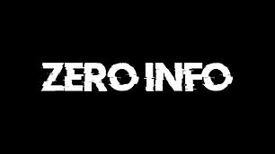 logo_zero_info.png