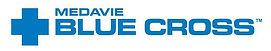 bluecross logo.jpg