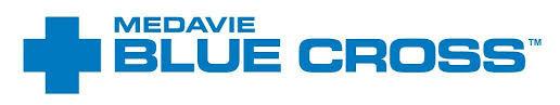 bluecross logo.jpg