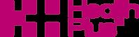 Health-Plus-Logo.png