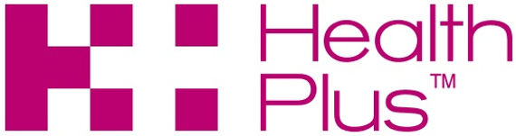 Health-Plus-Logo.jpg