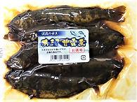 あまご甘露煮200g.jpg