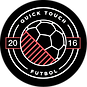 Quick Touch Logo.png