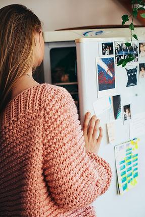 student fridge 2.jpg