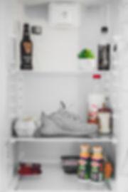 student fridge 1.jpg