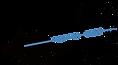 AFR logo.png