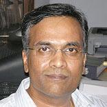 Balachandra Yadalam