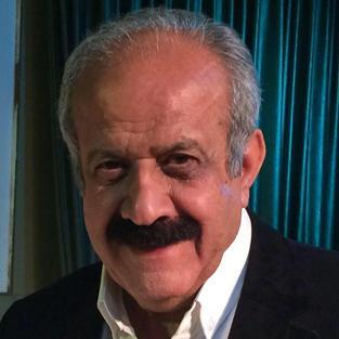 Sulaiman Jamal