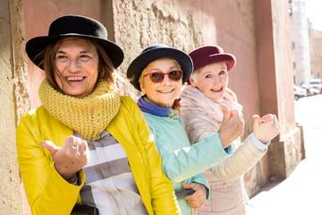 Viajar a Europa en grupo, Sensi in Viaggio te ayuda a panear tu experiencia