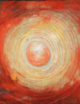 cuadro-Ariadna-tecnica-artistica-oleo-so