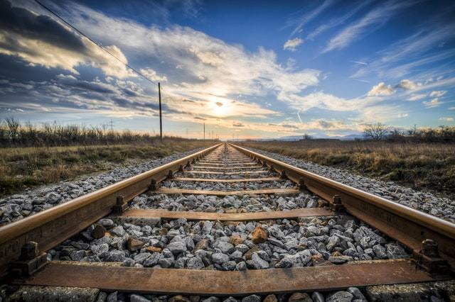 Viajar con el tren estando de viaje en Italia, consejos y tips para viajeros y viajeras