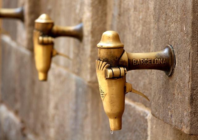 Desde BAarcelona hsta Roma recorrer Europa con Sensi in Viaggio