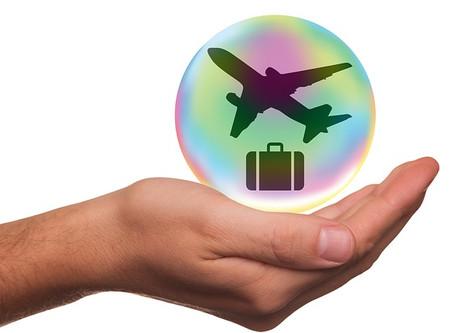 Cómo elegir un seguro de viaje a Europa e Italia que te cubra integralmente