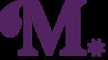 Marian Valenza Brand Icon (elegant eggplant).png
