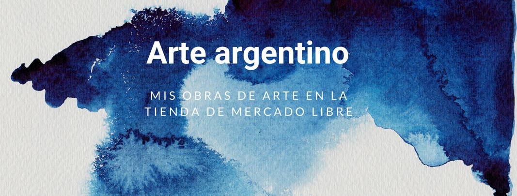 Arte argentino, Verónica Trigo