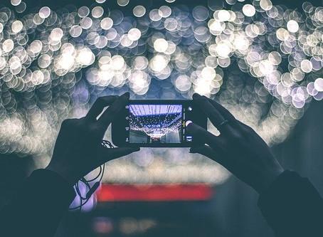 Aplicaciones móviles para tu viaje: mapas, tráfico, clima y mucho más