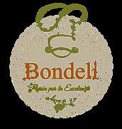 Logo%20Bondeli_edited.png