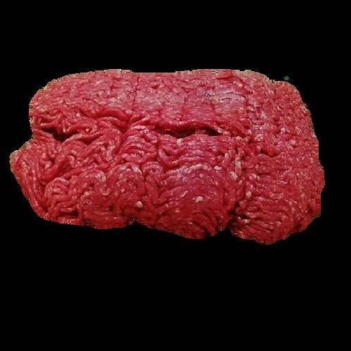Carne Molida Angus 1% | 1Kg. Aprox.
