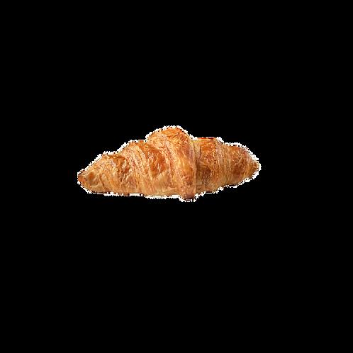 Mini Pan Croissant de Mantequilla | Pack 25