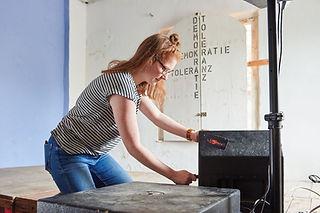 FSJ, BFD, Bundesfreiwilligendienst, Freiwilliges soziales Jahr, Freiwilligendienst, Bayern