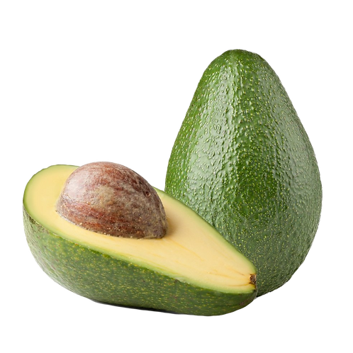 Aguacate de Puembo NO MADURO | Pack 5