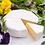 Thumbnail: Queso Camembert de Vaca | 200 Gr.