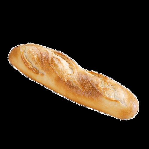 Mini Pan Baguette | Pack 10