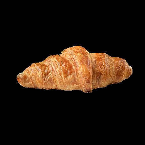 Pan Croissant de Mantequilla | Pack 25
