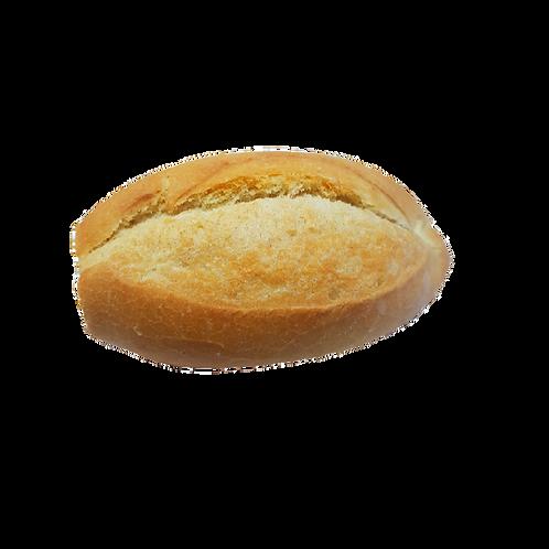 Pan de Agua | Pack 20