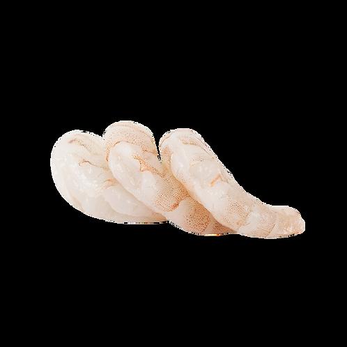 Camarón Congelado | 600 Gr.