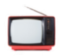 Vintage%20red%20Television%20set%20isola