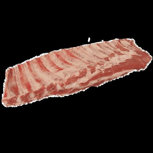San Luis de Cerdo