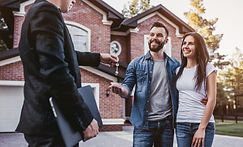 Trends-that-millennial-home-buyers-are-creating-in-real-estate-investment-FB-1200x725-comp