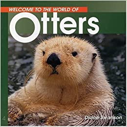 Welcome to the World of Otters