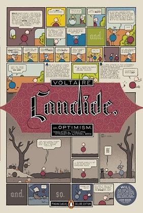 Candide (Penguin Classic)