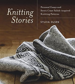 Knitting Stories