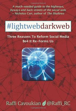 Lightweb Darkweb