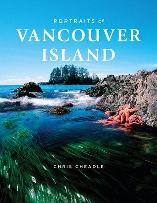 Portraits of Vancouver Island