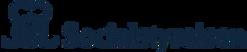sos-logotyp-rgb.png