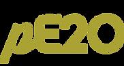 pE20.header.frekvens.clr-200dpi.300x160-